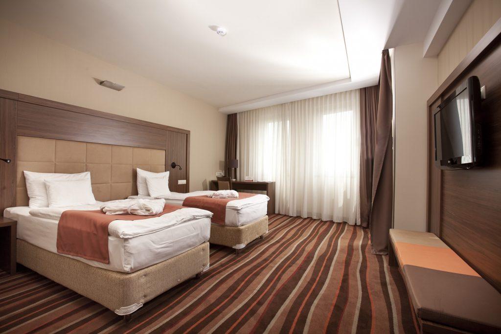 Central szoba 2