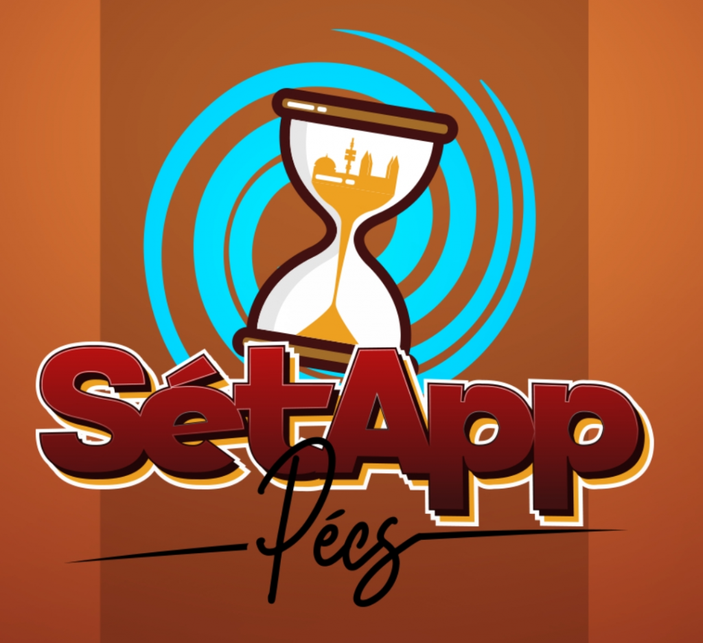 pécsétapp_logo