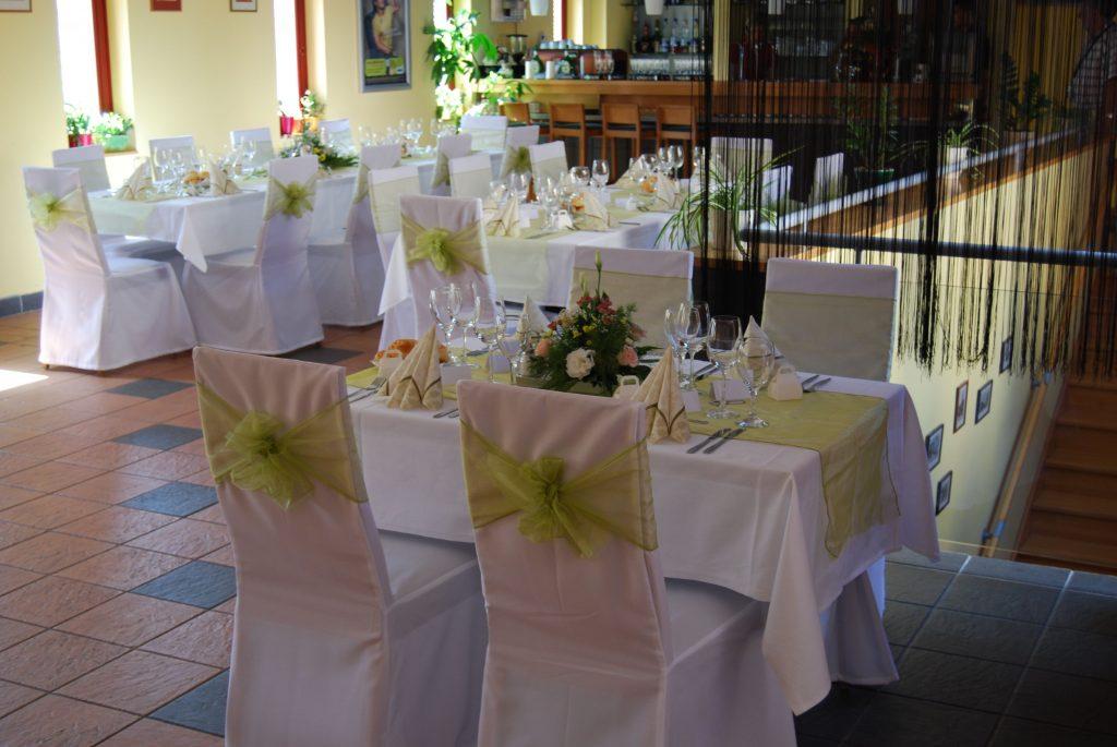 Dakk terem - esküvő (003)